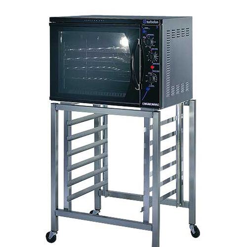 Blueseal Turbofan Oven
