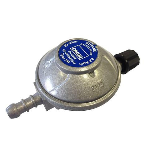 27mm Patio Gas Regulator