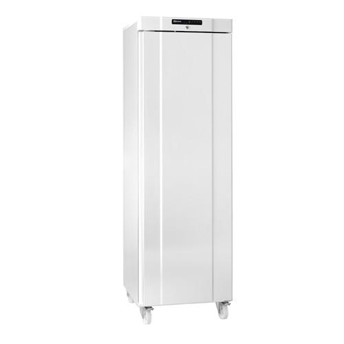 gram-fridge