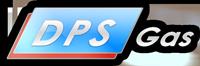 DPS Gas Logo